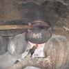 Burkina Bomborokuy Cuisson deu dolo ou bière de mil