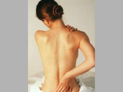 Massages* Energétiques