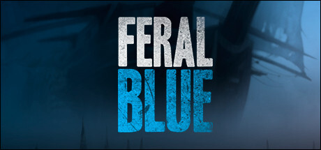 NEWS : Feral blue, capitaines,