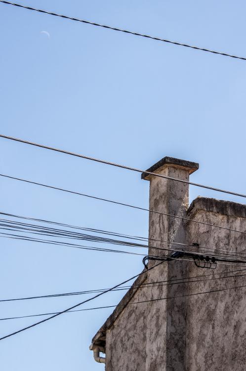 Roanne-sur-ciel #4, juillet 2014