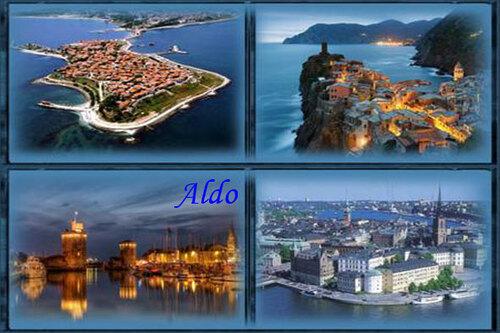 PPS Villes côtières