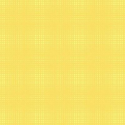 fonds à dominante jaune, orange
