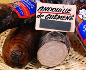 Andouille-300x245