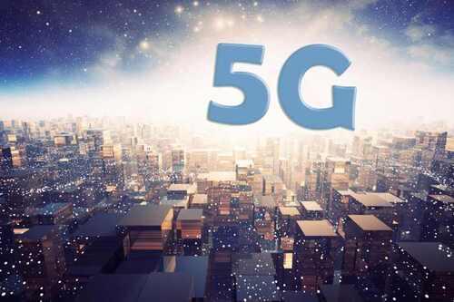 Le réseau 5G pourrait transformer des millions de vie en cauchemars