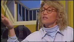 03 octobre 1989 / JT TF1 13H