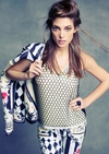 ashley-greene-marie-claire-nov-2012- (3)