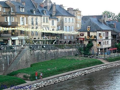 N Montignac (6)