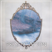 http://ekladata.com/k4ep_bCGMEGjvhjZYZKM_sPP3Eg/bann-carree-pour-lien-presentation-elda.png