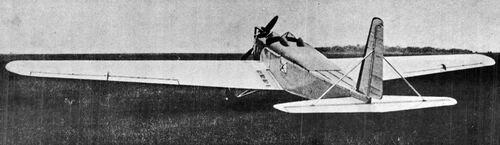 GUILLEMIN JG 10