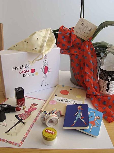 little-box-octobre