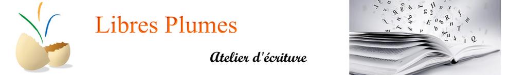 """Le 19 mars 2017, avec """"Libres Plumes"""", à la fête du livre de Méry sur Oise"""