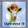 chevrette13