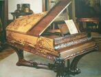 Piano---Majorelle---1905.jpg