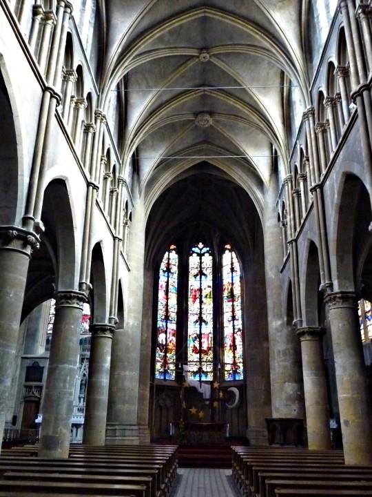 Metz Saint-Martin 9 21 01 2010