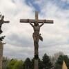 verneville croix 57