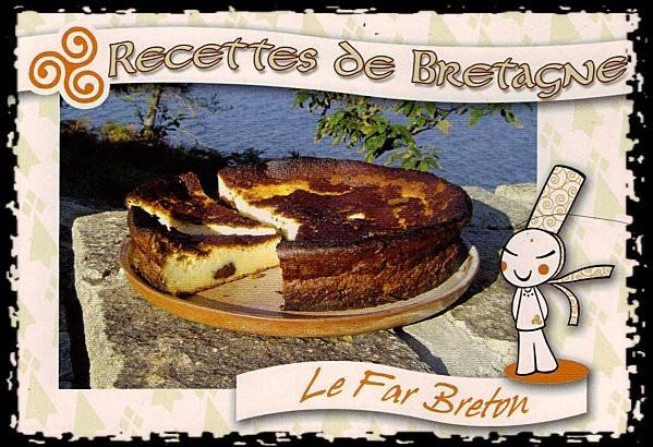recette-de-Bretagne-le-Far-Breton-28-03-2010-23-46-14