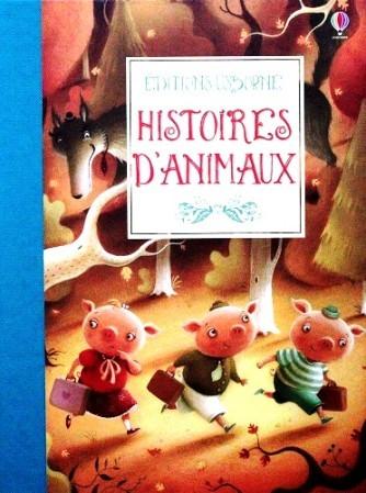 Histoires-d-animaux-1.JPG