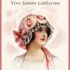 Ste-Catherine 3