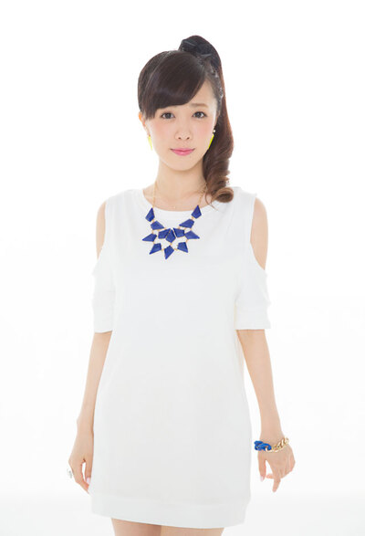 Interview de Saki par dwango.jp