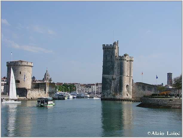 Tours_La_Rochelle_Mai08_10