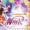 Winx Club Believix 3D Nick 5
