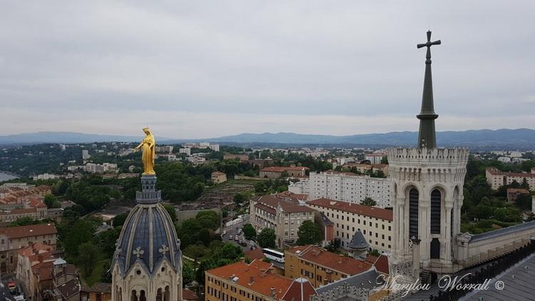 Lyon : Visite insolite
