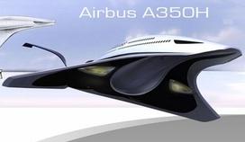 A350h-4