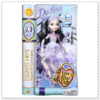 ever-after-high-duchess-swan-fairest-on-ice-doll-commercial (3)