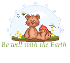 bewellwiththeearth.png