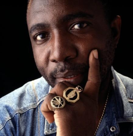 image id: reggae / roots rock reggae / al campbell / al_cmpbell_tb_y