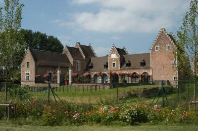 chateau3 844