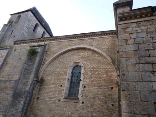 Tourtoirac   (2)