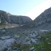 Col de Soques (14)
