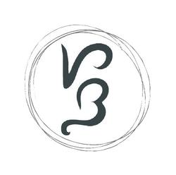 Véronique Belier poterie