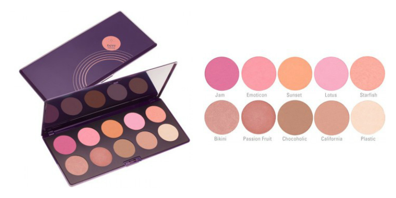 palette-blushissimi-neve-cosmetics-makeup-mineral