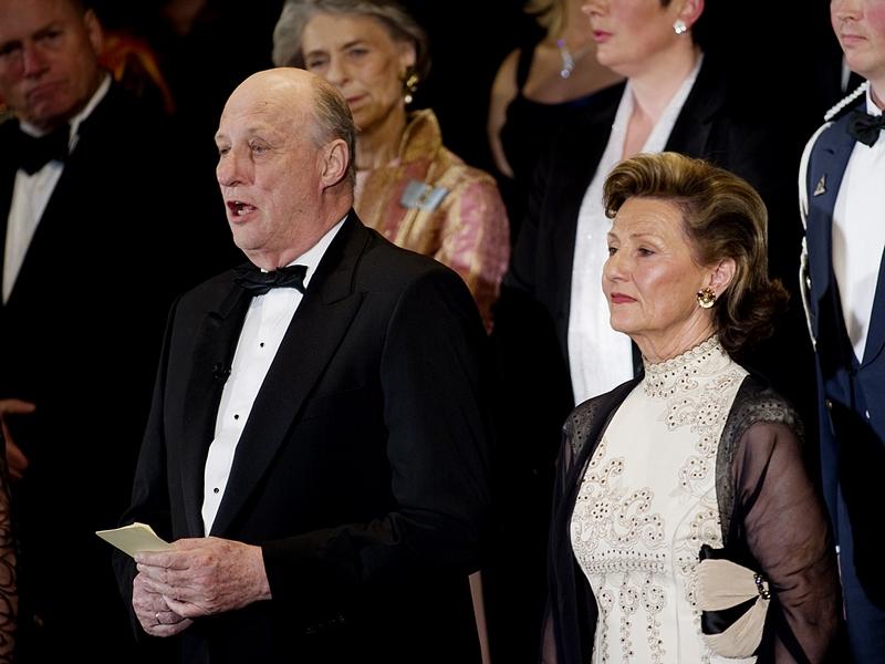 Opéra de Bjørvika
