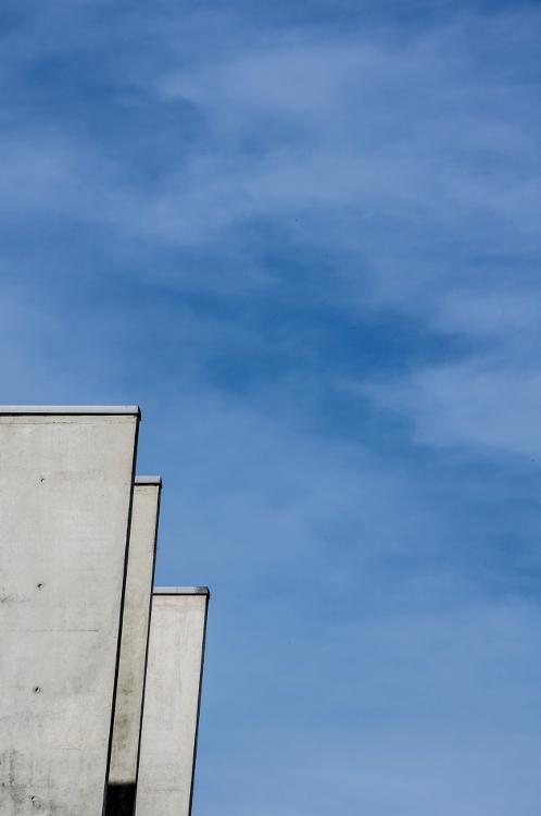 Roanne-sur-ciel #28, septembre 2014