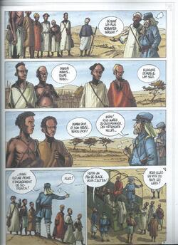 Demba Diop, p.9