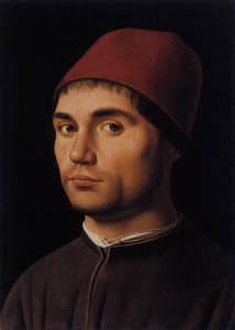 Antonello de Messinejpg