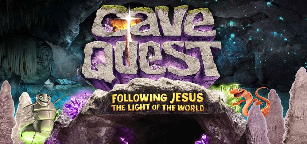 """Résultat de recherche d'images pour """"cave quest vbs banner"""""""