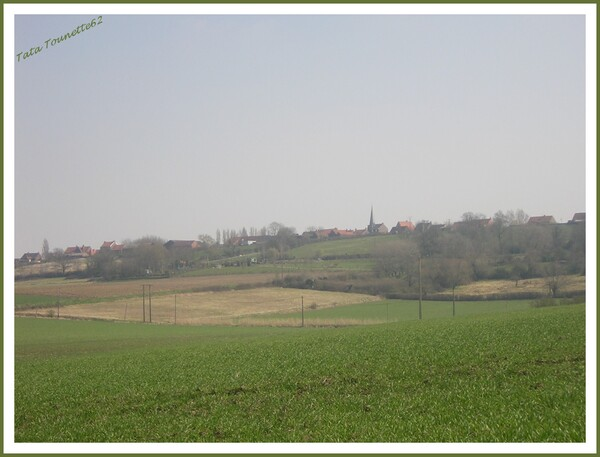 Merckeghem
