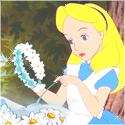 [LS] série d'avatars Alice in Wonderland