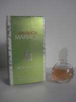 AMARIGE mariage 4 ml