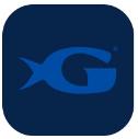 Logo GAAquarium