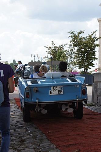 voiture 019 1