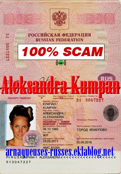 RUSSIAN-SCAMMER-110