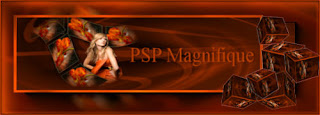 Tutorial Psp Magnifique ~Beautiful Day