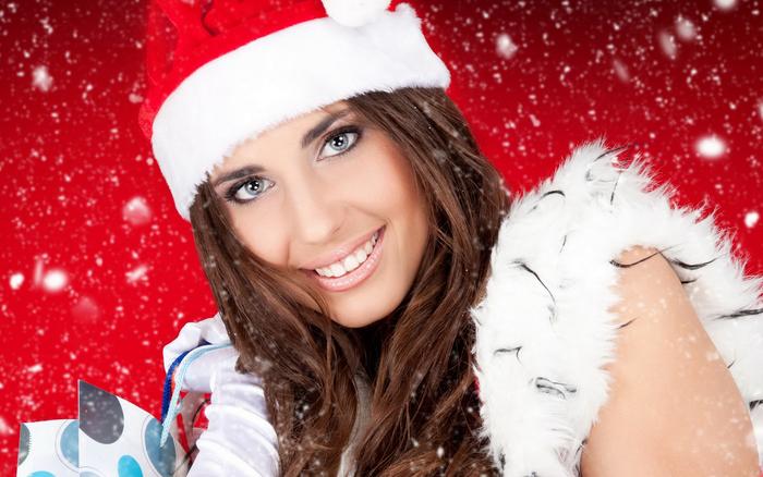Rubrique de Frawsy - Message de Noël de Frawsy