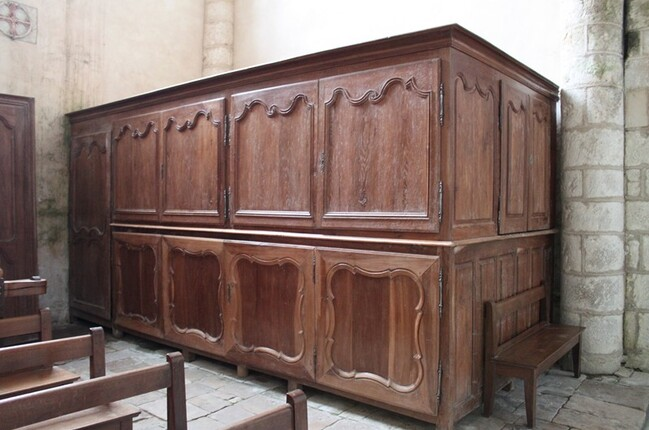 dAbbatiale de St Jouin (9)