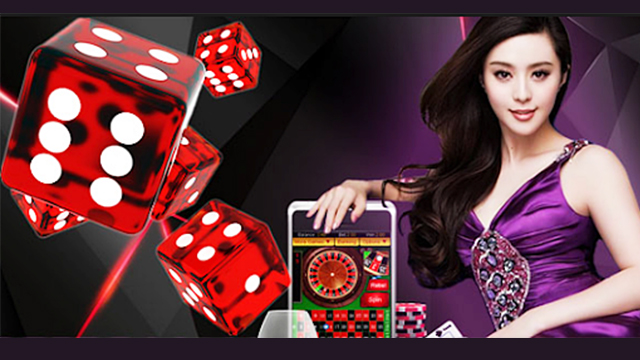 Situs Judi Online Dominoqq Poker